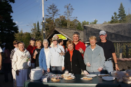 Home Aide Service Of The Central Adirondacks