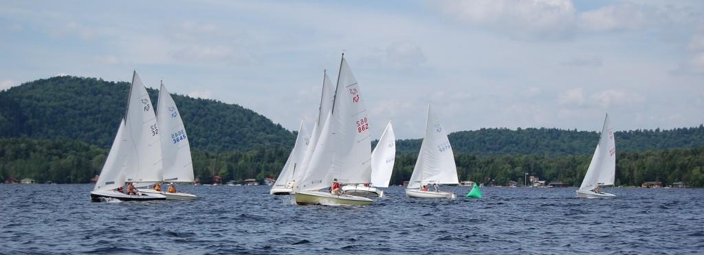 July 6 2013 sailing pic